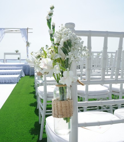 Wedding -Elsa-and-Ibrahim -in-tenerife-myperfectwedding-93