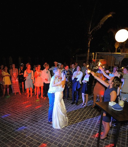 Wedding -Eva-and-Brecht-in-tenerife-myperfectwedding-342