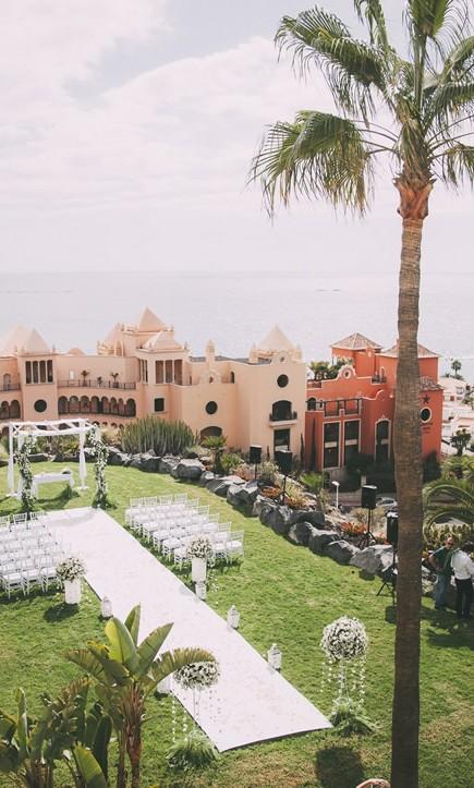 Wedding-Ewa-and-Marek-in-tenerife-myperfectwedding0401