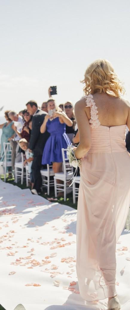 Wedding-Ewa-and-Marek-in-tenerife-myperfectwedding0509