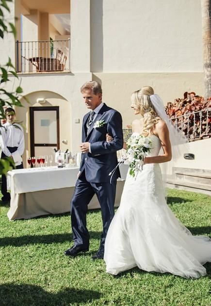 Wedding-Ewa-and-Marek-in-tenerife-myperfectwedding0520
