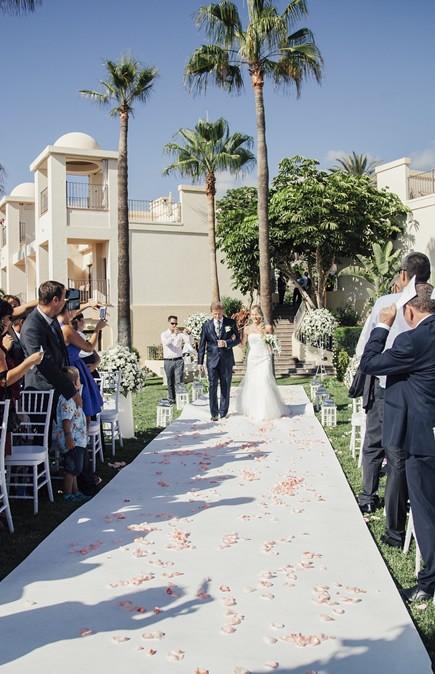 Wedding-Ewa-and-Marek-in-tenerife-myperfectwedding0528
