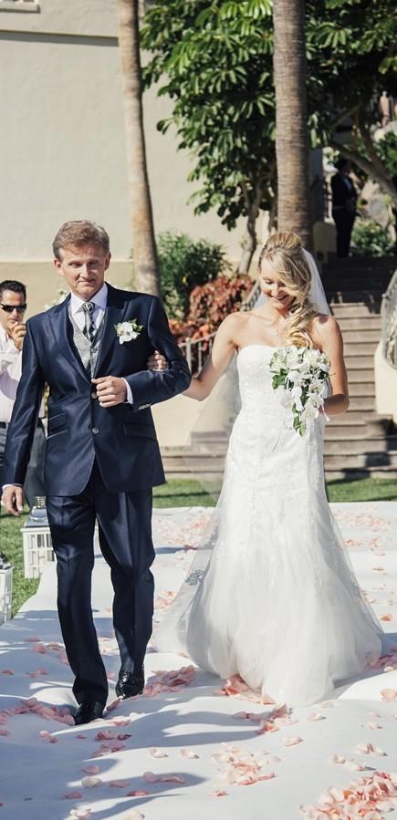 Wedding-Ewa-and-Marek-in-tenerife-myperfectwedding0531