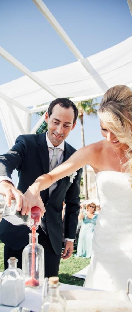 Wedding-Ewa-and-Marek-in-tenerife-myperfectwedding0567