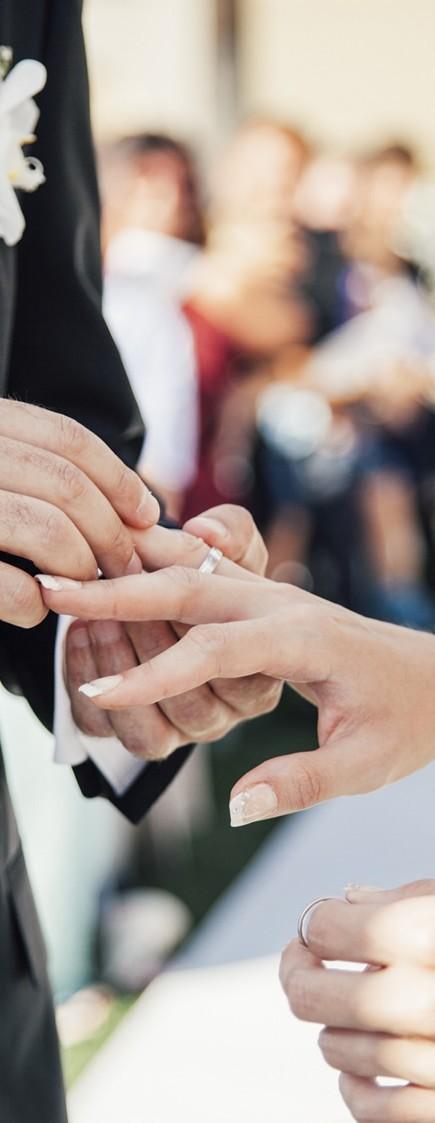 Wedding-Ewa-and-Marek-in-tenerife-myperfectwedding0650