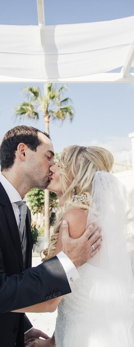 Wedding-Ewa-and-Marek-in-tenerife-myperfectwedding0674