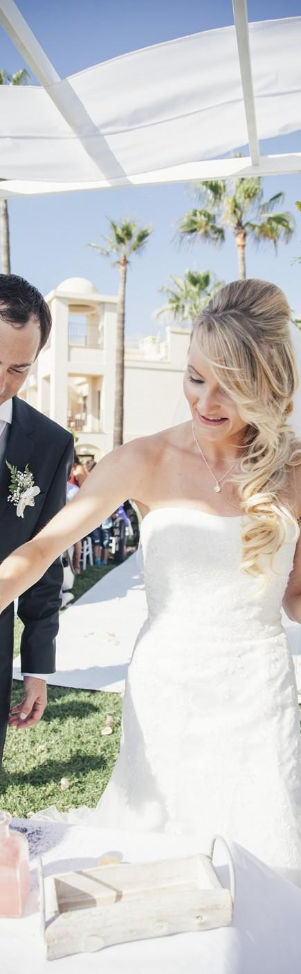 Wedding-Ewa-and-Marek-in-tenerife-myperfectwedding0688