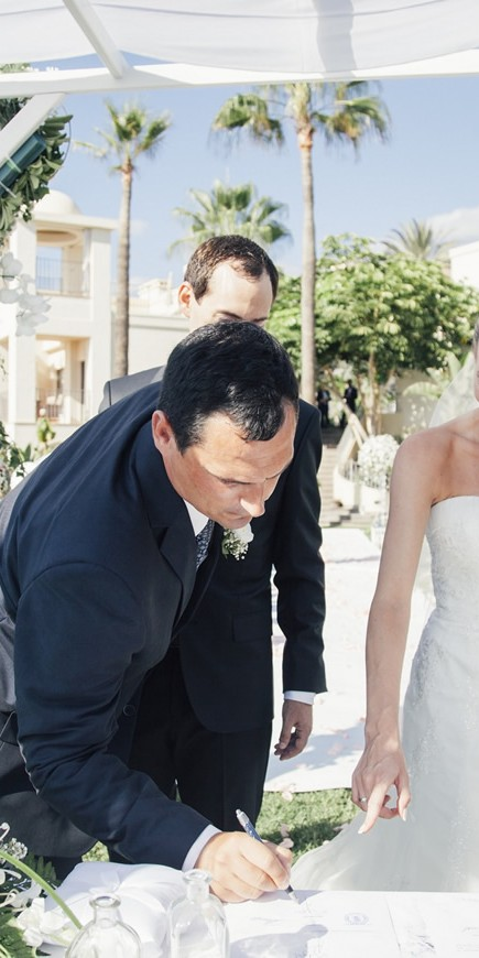 Wedding-Ewa-and-Marek-in-tenerife-myperfectwedding0719