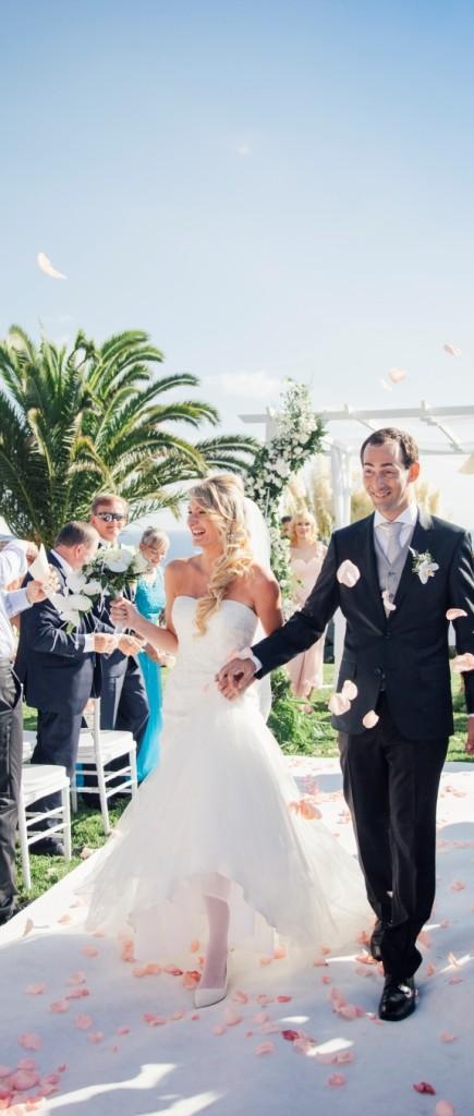 Wedding-Ewa-and-Marek-in-tenerife-myperfectwedding0750