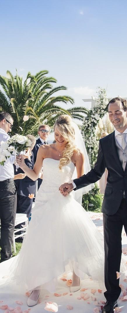 Wedding-Ewa-and-Marek-in-tenerife-myperfectwedding0751