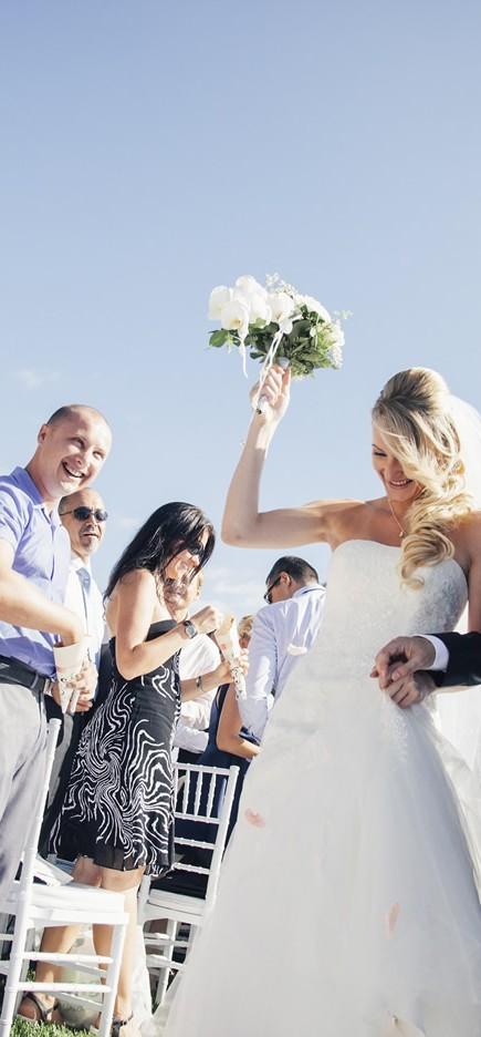 Wedding-Ewa-and-Marek-in-tenerife-myperfectwedding0755