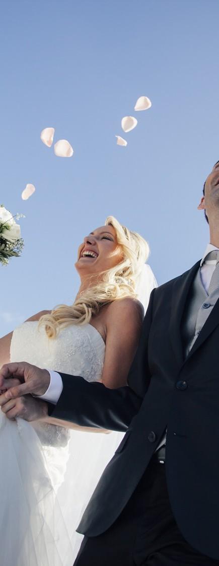 Wedding-Ewa-and-Marek-in-tenerife-myperfectwedding0758