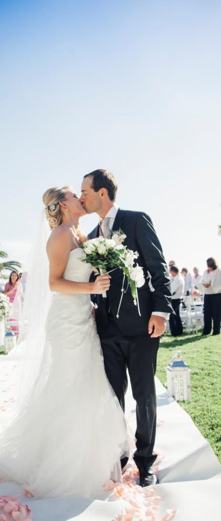 Wedding-Ewa-and-Marek-in-tenerife-myperfectwedding0768
