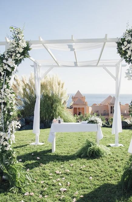 Wedding-Ewa-and-Marek-in-tenerife-myperfectwedding0832