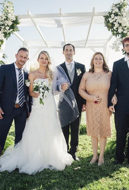Wedding-Ewa-and-Marek-in-tenerife-myperfectwedding0917