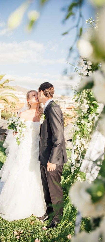Wedding-Ewa-and-Marek-in-tenerife-myperfectwedding0943