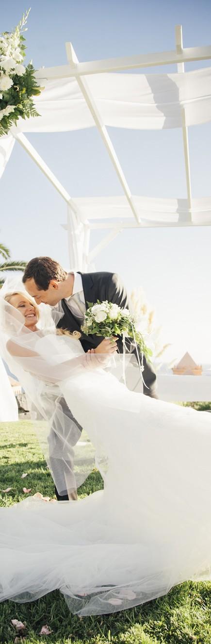 Wedding-Ewa-and-Marek-in-tenerife-myperfectwedding0953