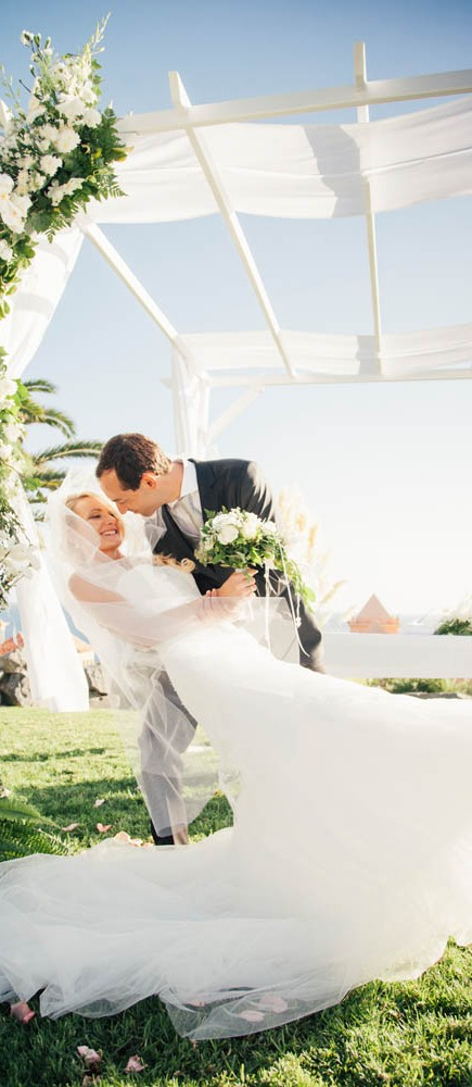 Wedding-Ewa-and-Marek-in-tenerife-myperfectwedding0953