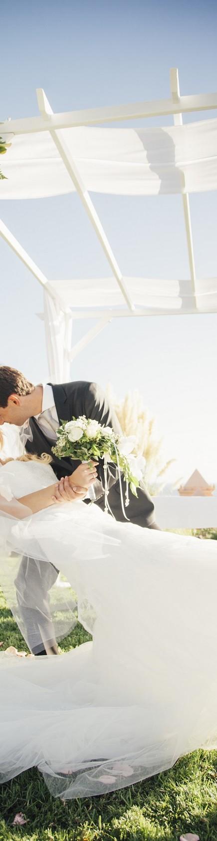 Wedding-Ewa-and-Marek-in-tenerife-myperfectwedding0955
