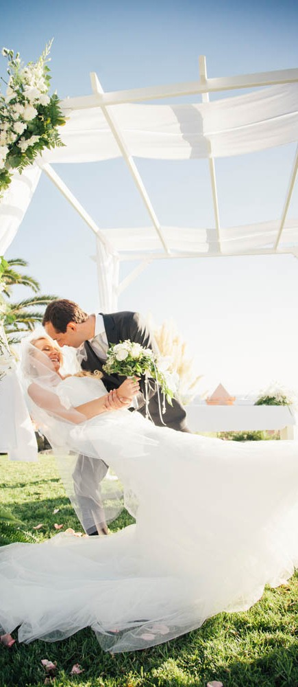 Wedding-Ewa-and-Marek-in-tenerife-myperfectwedding0955