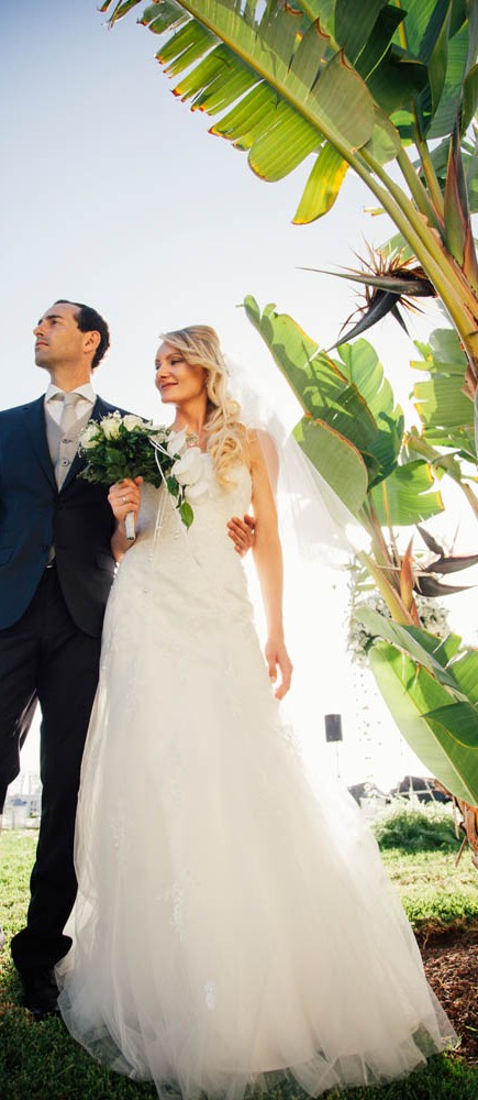 Wedding-Ewa-and-Marek-in-tenerife-myperfectwedding0961