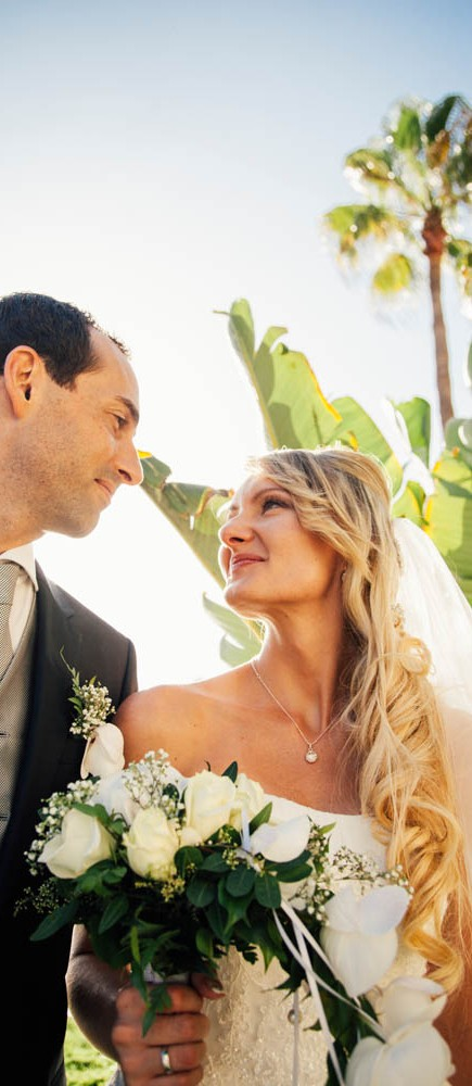 Wedding-Ewa-and-Marek-in-tenerife-myperfectwedding0968