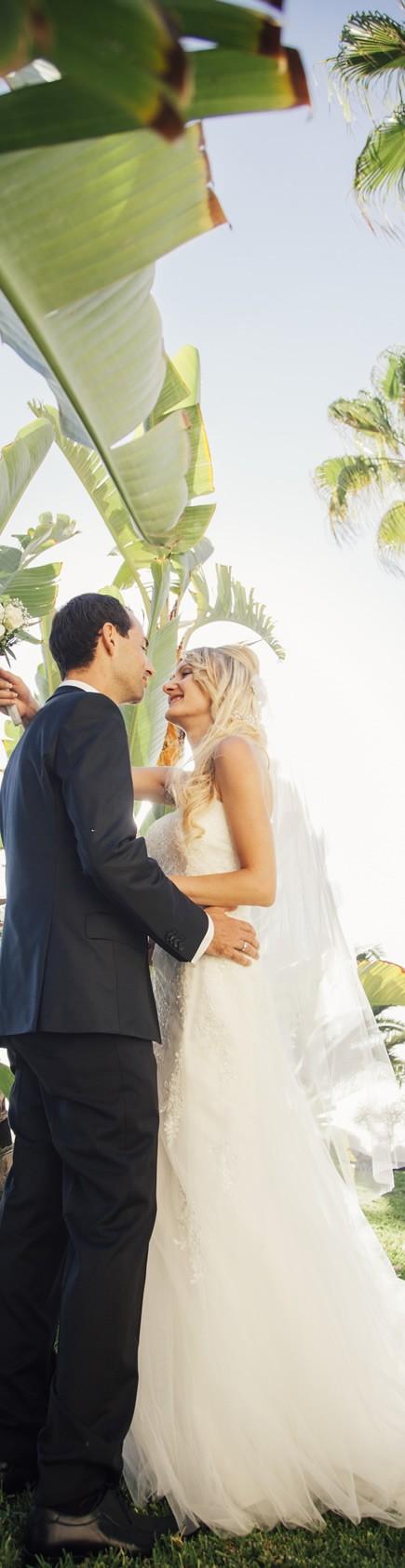 Wedding-Ewa-and-Marek-in-tenerife-myperfectwedding0985