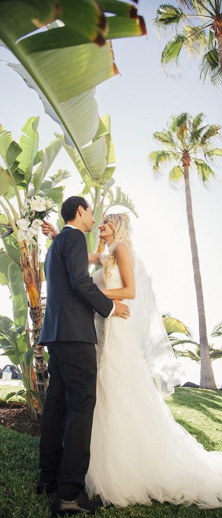 Wedding-Ewa-and-Marek-in-tenerife-myperfectwedding0985_