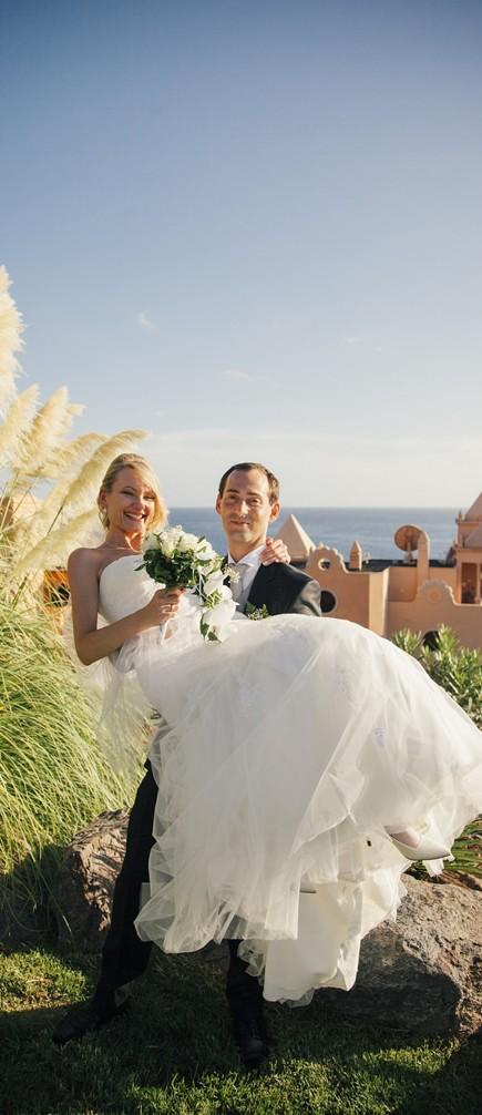 Wedding-Ewa-and-Marek-in-tenerife-myperfectwedding0993