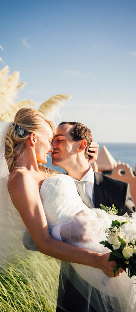 Wedding-Ewa-and-Marek-in-tenerife-myperfectwedding1003