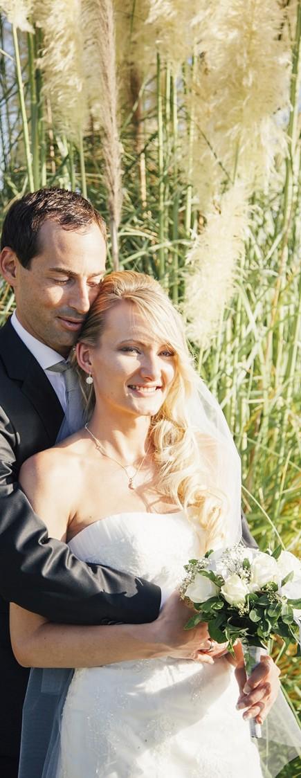 Wedding-Ewa-and-Marek-in-tenerife-myperfectwedding1013