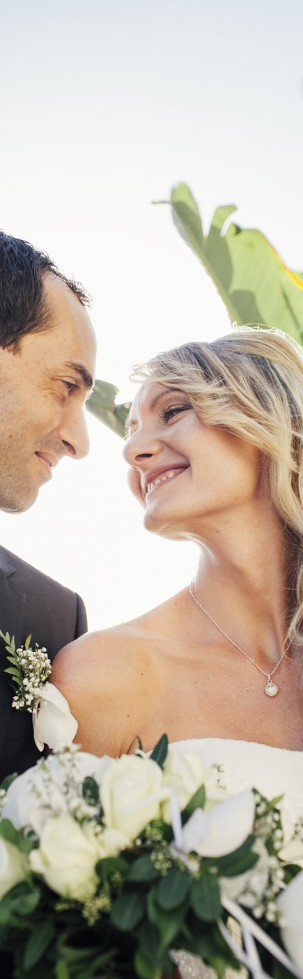 Wedding-Ewa-and-Marek-in-tenerife-myperfectwedding1022