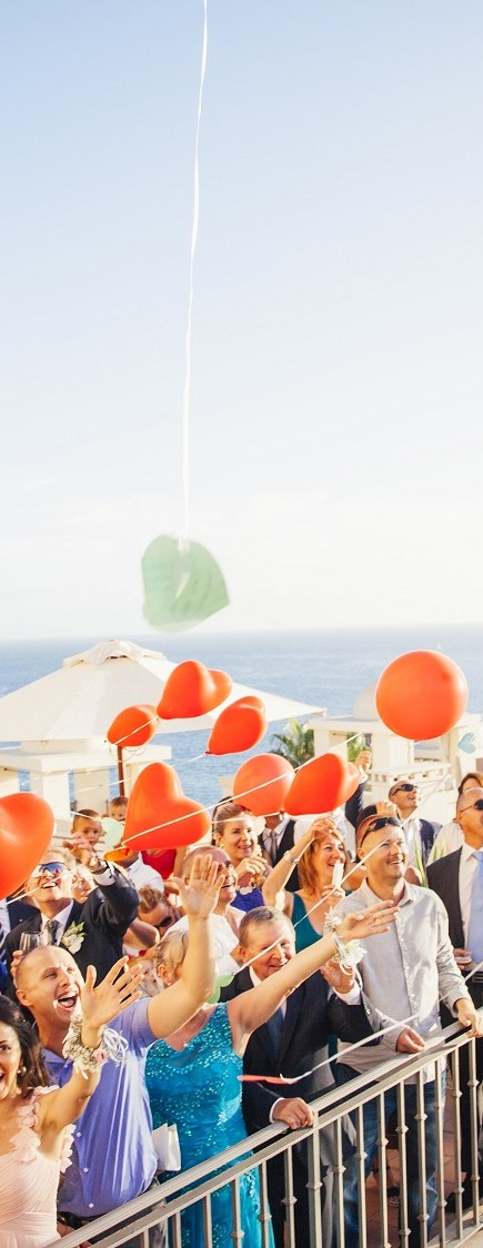 Wedding-Ewa-and-Marek-in-tenerife-myperfectwedding1331