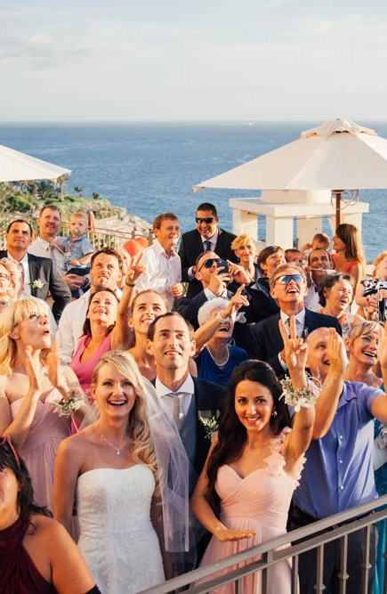 Wedding-Ewa-and-Marek-in-tenerife-myperfectwedding1353