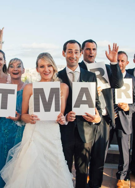 Wedding-Ewa-and-Marek-in-tenerife-myperfectwedding1417