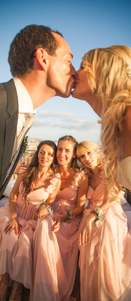 Wedding-Ewa-and-Marek-in-tenerife-myperfectwedding1482