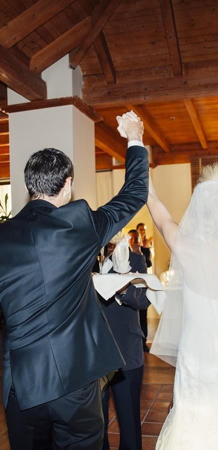 Wedding-Ewa-and-Marek-in-tenerife-myperfectwedding1596