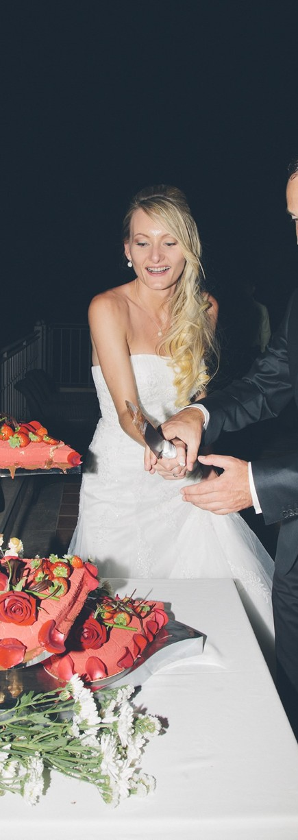 Wedding-Ewa-and-Marek-in-tenerife-myperfectwedding1737