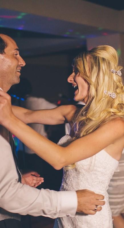 Wedding-Ewa-and-Marek-in-tenerife-myperfectwedding2046