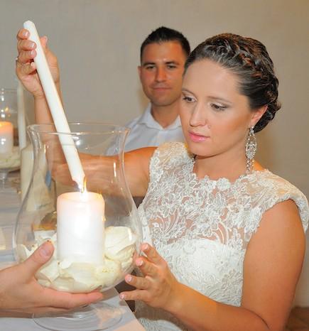 Wedding -Irena-and-Hrvoje-in-tenerife-myperfectwedding-13