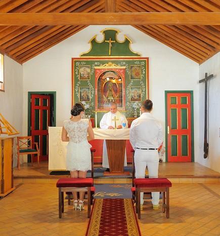 Wedding -Irena-and-Hrvoje-in-tenerife-myperfectwedding-23
