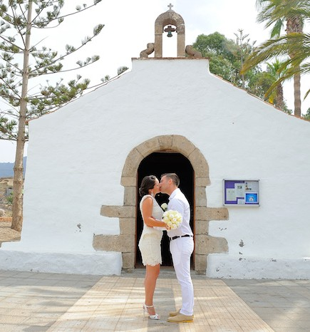Wedding -Irena-and-Hrvoje-in-tenerife-myperfectwedding-47