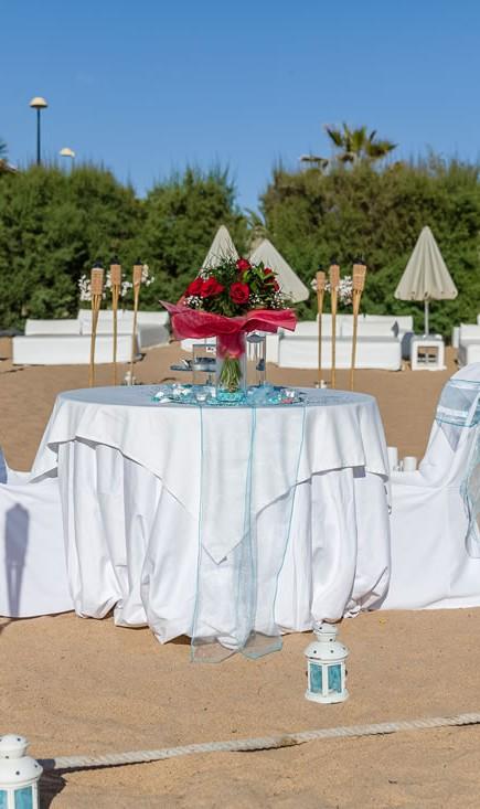 Wedding-Jennifer-and-Rafael-in-Tenerife-myperfectwedding0002