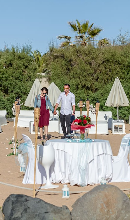 Wedding-Jennifer-and-Rafael-in-Tenerife-myperfectwedding0003