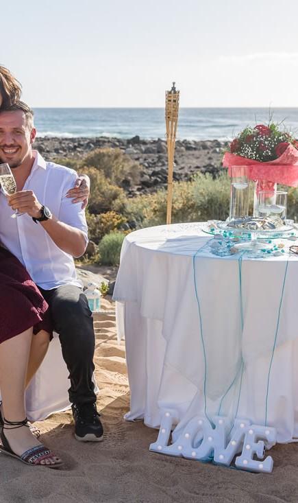 Wedding-Jennifer-and-Rafael-in-Tenerife-myperfectwedding0009
