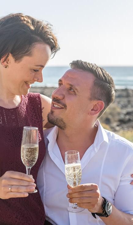 Wedding-Jennifer-and-Rafael-in-Tenerife-myperfectwedding0010