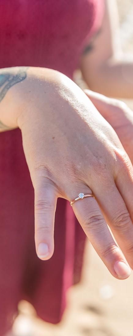 Wedding-Jennifer-and-Rafael-in-Tenerife-myperfectwedding0012