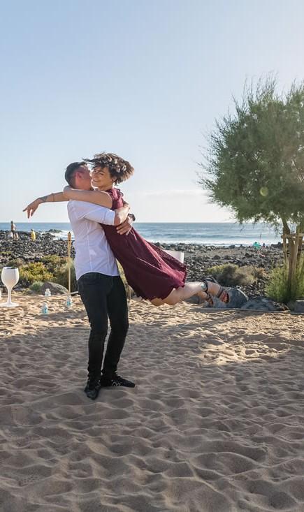 Wedding-Jennifer-and-Rafael-in-Tenerife-myperfectwedding0014