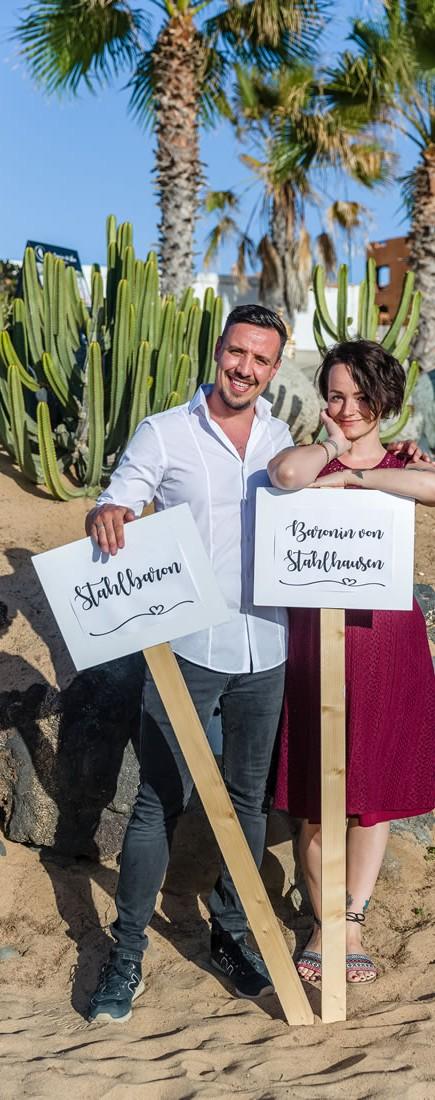 Wedding-Jennifer-and-Rafael-in-Tenerife-myperfectwedding0015