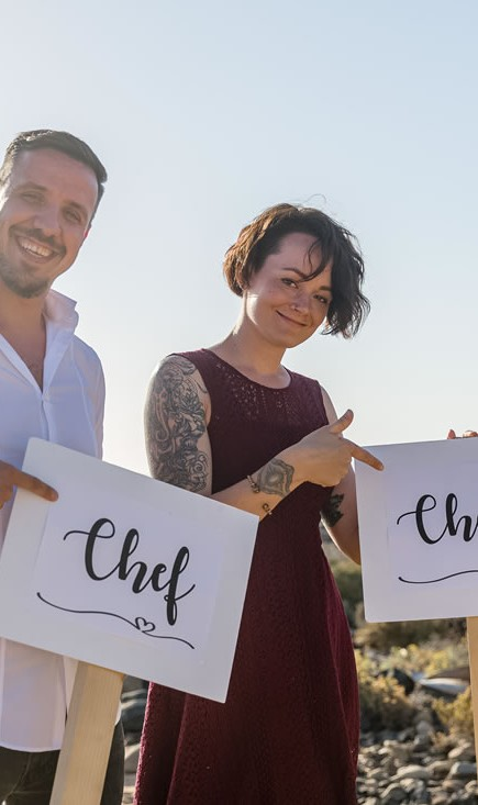Wedding-Jennifer-and-Rafael-in-Tenerife-myperfectwedding0016
